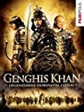 Genghis khan (By The Will of Gengis Khan)