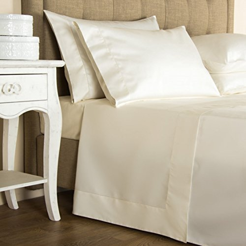 King Bedding Collection - 9