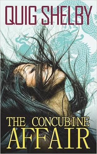 The Concubine Pdf