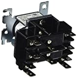 Emerson 90-340 Switching Relay, 24V