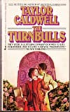 The Turnbulls, Taylor Caldwell, 0515080446