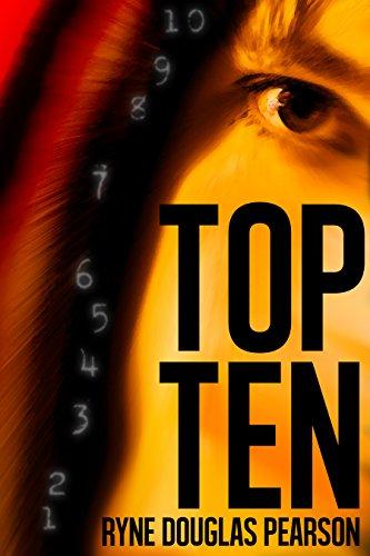 top 10 serial killers - 7