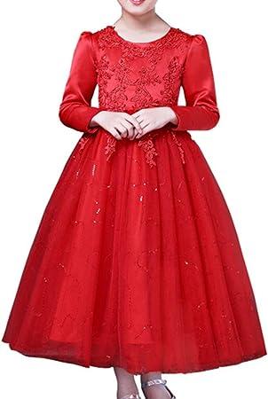 Vestiti Cerimonia Cinesi.Lpinvin Cl Cinese Hanfu Vestito Abito Da Principessa Cerimonia