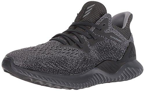 baf9d56923a7 adidas Men s Alphabounce Beyond Running Shoe