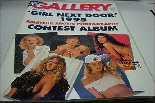 Accept. Busty retro gallery authoritative