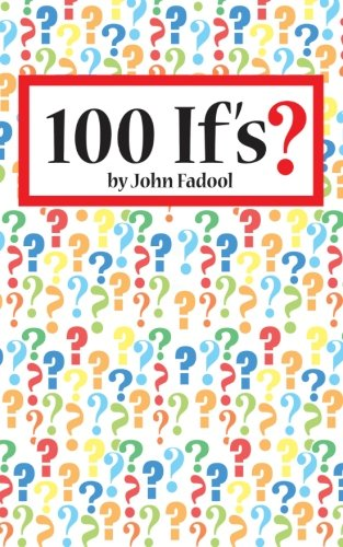 One Hundred If's ebook