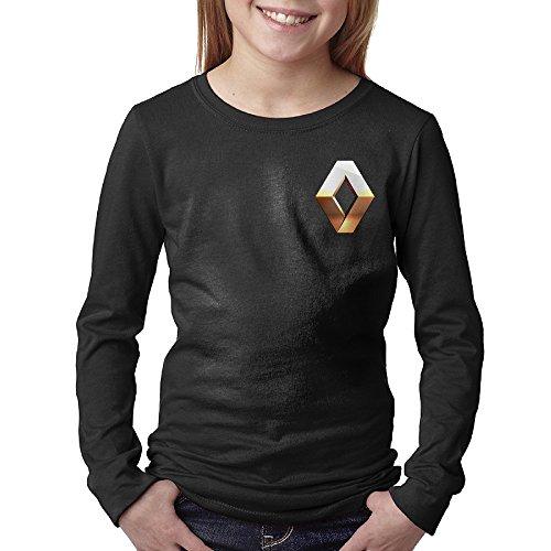 kihoyg-youth-renault-logo-long-sleeve-t-shirt