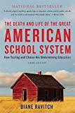 img - for The Death and Life of the Great American School System: How Testing and Choice Are Undermining Education book / textbook / text book