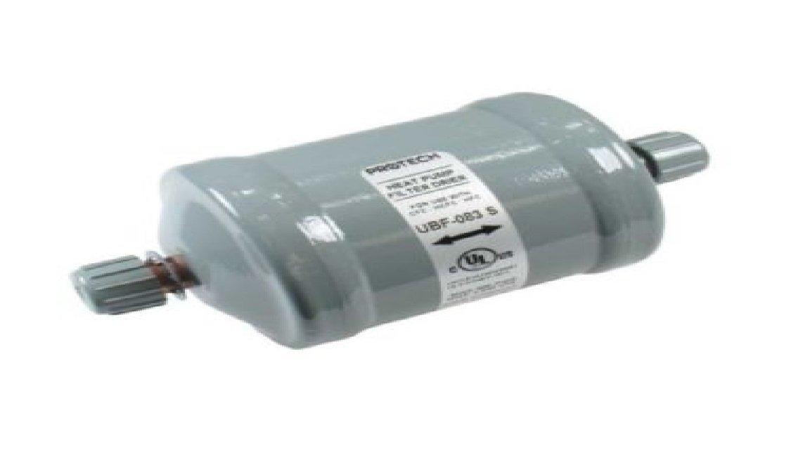 Rheem Furnace Parts Product 83-25152-05