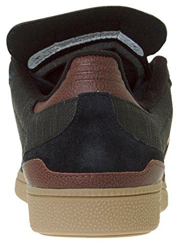 Zapatillas ADIDAS ORIGINALS Busenitz Negro talla 39 1/3