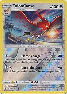 2x Pokemon Guardians Rising Pangoro 82//145 Rare Card