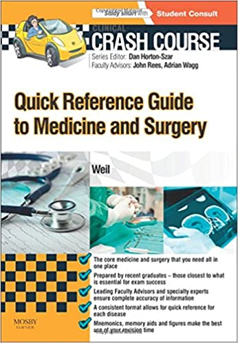 how to make a quick reference guide