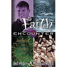 Faith Encounter