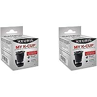 Keurig My K-cup Universal filtro de café reutilizable