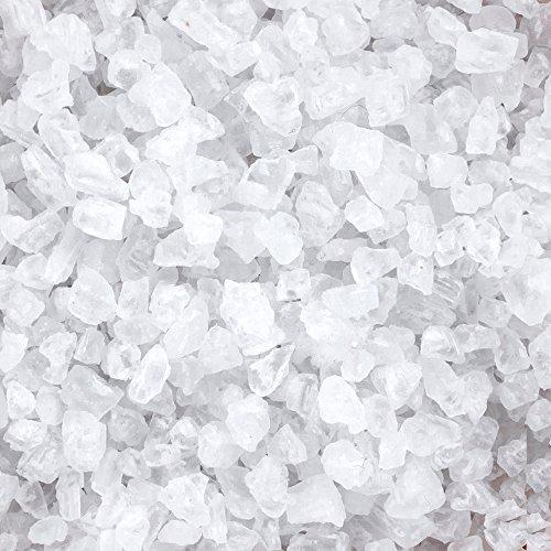 Image of API AQUARIUM SALT Freshwater Aquarium Salt 33-Ounce Box