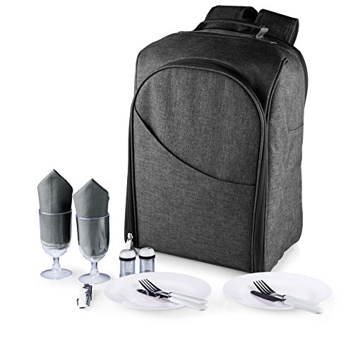 Picnic PT Colorado Insulated Backpack Cooler