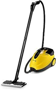 Maxkon 2.1L High Pressure Carpet Floor Window Steam Cleaner Mop