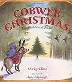 The Cobweb Christmas, Shirley Climo, 0060290331