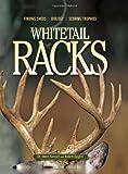 Whitetail Racks, David Samuel and Robert Zaiglin, 144021154X