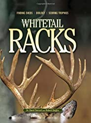 Whitetail Racks