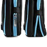2 in 1 Shoulder Bag Backpack for Asus Transformer