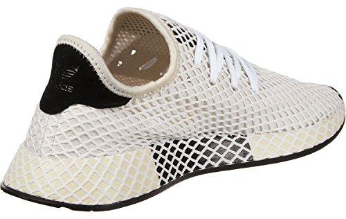Tint Deerupt Runner adidas Herren ecru Linen Gymnastikschuhe linen SwcBvPqC