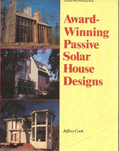 Passive Solar Design Lighting in US - 5