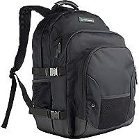 Tech-Pack