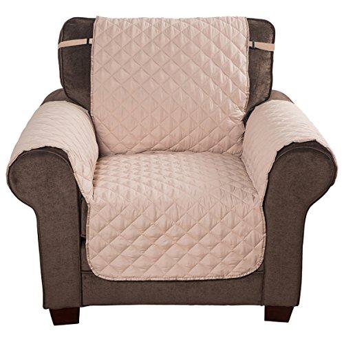 Furniture Protector Sofa Cover Repellant product image