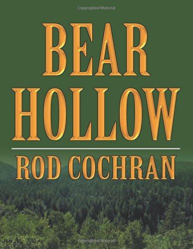 Bear Hollow (Hollow Bear)