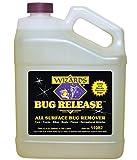 Wizards 11082 Bug Release Bug Remover - 1 Gallon