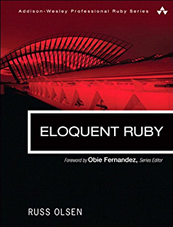 Everyday rails testing with rspec a practical approach to test eloquent ruby addison wesley professional ruby series fandeluxe Images