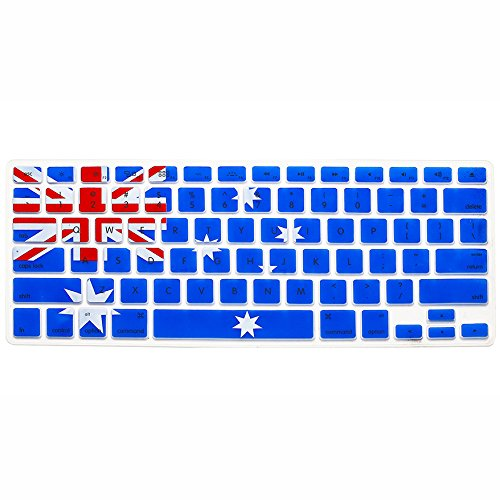 shineskin-flag-series-unique-design-ultra-thin-keyboard-cover-silicone-skin-for-all-13-15-17-apple-m