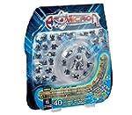 Atomicron Mega Army Pack Carbon