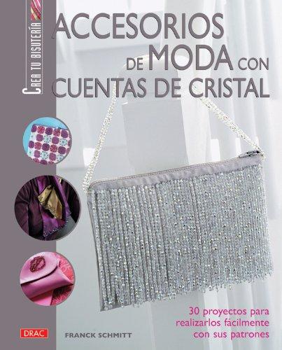 Accesorios de Moda con Cuentas de Cristal - SCHMITT(777682)