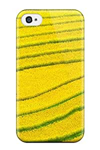 Alfredo Alcantara's Shop Best Awesome Plantation Flip Case With Fashion Design For Iphone 4/4s