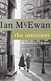 The Innocent: A Novel
