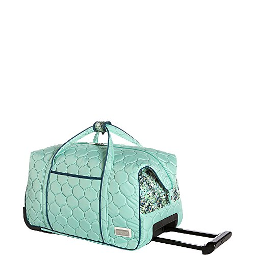 cinda-b-carry-on-rolly-purely-peacock