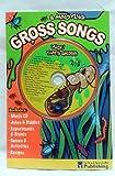 Gross Songs Workbook and CD 50 pcs sku# 1903172MA
