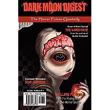 Dark Moon Digest - Issue Number 6