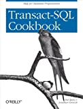 Transact-SQL Cookbook