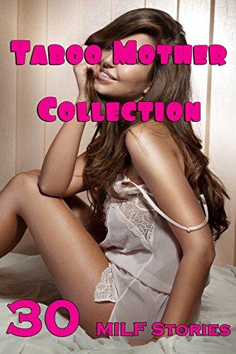 Milf cougar stories twink tabboo