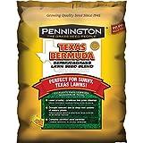 Pennington Texas Bermuda Grass Grass Seed 5 lbs (1)