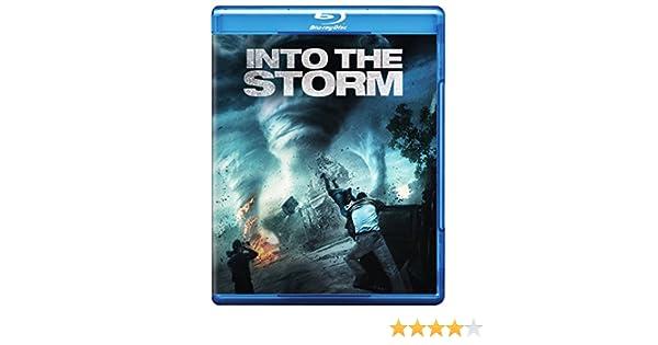 Into the Storm [USA] [Blu-ray]: Amazon.es: Richard Armitage ...