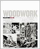Woodwork, , 1613772920