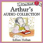 Arthur's Audio Collection | Lillian Hoban