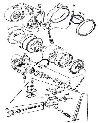 403505-New-Gearmatic-19-Cargo-28-Winch-Small-Brake-Lever