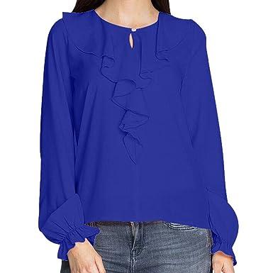 89ef13bdf7b2 Spaghetti Tops Damen Baumwolle T-Shirt Einschulung Zip Hoodies Für Männer  Oberteil Frauen R Shirt