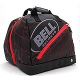 Bell Helmets 2120013 Victory R1 Helmet Bag