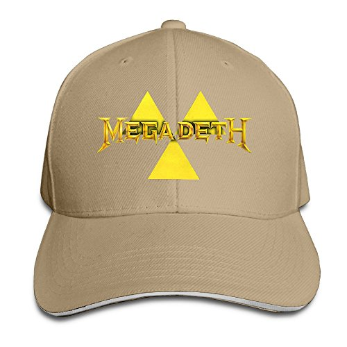 sunny-fish6hh-unisex-adjustable-megadeth-thrash-metal-logo-baseball-caps-hat-one-size-natural